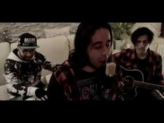 Social Talent Contest | Can You Feel My Heart - Bring Me The Horizon (Acoustic Cover) by IBRIDI