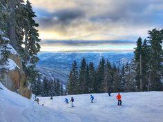 Epic Ski Pass Prices Increase Next Week Colorado Resorts, Ski Resorts, Arapahoe Basin, Ski Pass, Ski Mountain, Ski Season, Crested Butte, Park City, Skiing