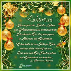 Weihnachten, Advent, Van Tiggelen, Gedichte, Menschen, Leben,