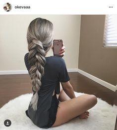 @gorgeousxox