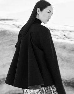 Fei-Fei-Sun-COS-Fall-Winter-2015-Ad-Campaign01