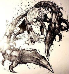 Kaneki the Kakuja Otaku Anime, Manga Anime, Anime Art, Animé Fan Art, Ken Kaneki Tokyo Ghoul, Tokyo Ghoul Wallpapers, Totenkopf Tattoos, Fanart, Anime Sketch