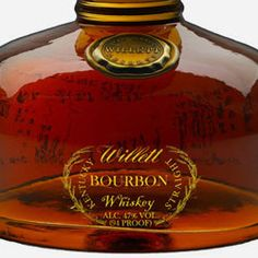 The Bourbon Bucket List: 15 Bourbons You Need to Try at Least Once | Cool Material