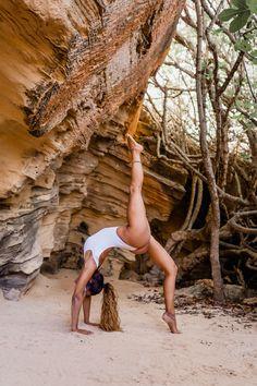 Marca Personal, Personal Branding, Yoga Barcelona, Imagen Natural, Flexibility Dance, Anna, Lifestyle Photography, Beautiful Women, Journey