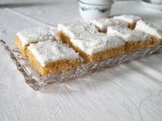 Written In Red Letters: Mein Geburtstagskuchen: Veganer Carrot Cake mit Kokoscreme Frosting