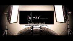Production World