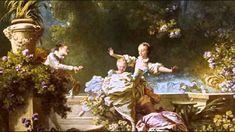 J. Ph. Rameau: Zéphire (1745) / Orchestral Suite from the Ballet / Les A...