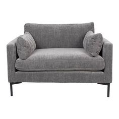 Zuiver Summer Loveseat Living Room Accents, Living Room Sets, Bedroom Sets, Coaster Furniture, Sofa Furniture, Living Room Furniture, Leather Sectional Sofas, Leather Sofa, Fire Pit Patio