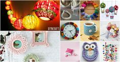 50 Cute Projects to Make from Leftover Yarn – They Make Excellent Gifts, Too! – Knitting patterns, knitting designs, knitting for beginners. Yarn Projects, Knitting Projects, Crochet Projects, Sewing Projects, Crochet Patterns For Beginners, Knitting For Beginners, Diy Sock Toys, Bubble, Puppet Crafts
