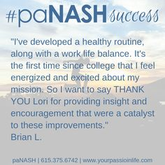 paNASH passion & career coaching helps those of you who feel stuck in your career get unstuck and put your passion and purpose into action! Current Job, Frame Of Mind, Career Coach, Feeling Stuck, Work Life Balance, Writing A Book, First Time, Insight, Coaching