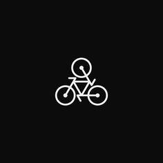 "Timbuk2 on Twitter: ""The circle of life  #bikemonth #betteronabike #ride #bikes https://t.co/Smad9FziFK https://t.co/i8ZDxwYNDQ"""