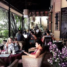 Dear Expensify, Thank you for your supporting and we look forward to welcoming you back again. Phnom Penh, Cambodia, Restaurant, Twitter, Diner Restaurant, Restaurants, Dining