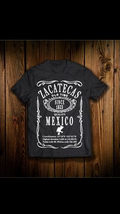15a19056 Mexican La Mota Loteria Shirt I traditional | Slim Fit T-Shirt.  phskShirtsUlm · Mexican Loteria Shirts · Mexican Art, Mexican