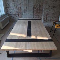 Tafels | MAEK meubels & keukens