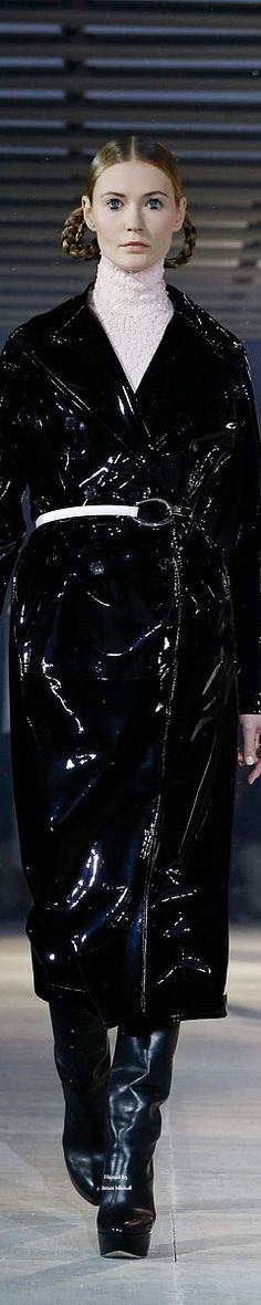 Dior Pre-fall 2015 Collection Japan