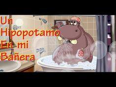 IV, 4 - Un hipopótamo en mi bañera. - bunch of subjunctives (emotion/surprise, doubt) and IV, 5 at the beginning