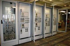 МЕТЛАЙН - является производителем электрощитового оборудования, щитов КИПиА, шкафов оперативного тока ШОТ и средств автоматизации для комплектации объектов промышленного, общественного, административного и жилого назначения.  Отдел продаж:  8(843) 202-20-79  8(843) 226-27-00  8(843) 204-23-40  420094, г.Казань, ул.Короленко, д 120, корпус 16  Сайт : http://alyans-krovlya.ru/shkafyi-dlya-elektroshhitovo..  #кронштейн #казань #kzn #fifa #порошковаяпокраска#водосток #водосточнаясистема…