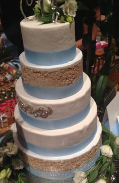 Cute Wedding Cake Prices Thin Wedding Cakes With Cupcakes Solid Wedding Cake Frosting Wood Wedding Cake Youthful A Wedding Cake BrownSafeway Wedding Cakes Rice Krispies Wedding Cake With Custom Cake Topper From Simply ..