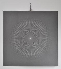 Peter Crawley | Design Graphique