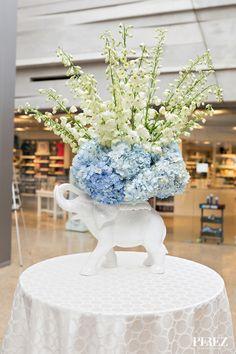 Branching Out Floral & Event Design - Dallas branchingoutevents.com
