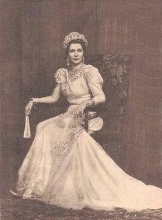 The official Nazli Sabri birthday picture - Nazli Sabri - Wikipedia, the free encyclopedia