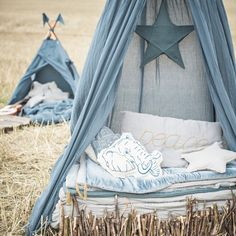 aabad02eb26a5 Numero 74 makes beautiful ethically made nursery and children's bedroom  decor items, including fabric canopies, decorative bunting, teepees and  hammocks.