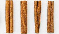 Labios bonitos con canela y vaselina - Trucos de belleza caseros