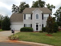 1151 Gower St., Fort Mill, SC 29708 Photo 1