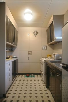 Best Lustron Homes Images Prefab Steel House