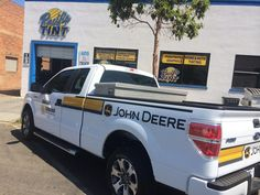 #PacificWindowTint #WindowTint #Professionals #Auto #Commercial #Residential