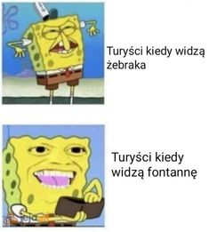 Tak to już jest Very Funny Memes, True Memes, Polish Memes, Quality Memes, Good Jokes, Indie Kids, Spongebob, Funny Dogs, Haha