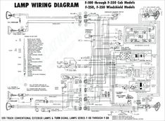 238 Best Ey Wiring Diagram images | Diagram, Electrical ... Jlg Wiring Schematic on