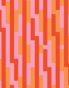 Pattern Art, Abstract Pattern, Pattern Design, Cute Backgrounds, Wallpaper Backgrounds, Wallpapers, Textures Patterns, Print Patterns, Motif Simple