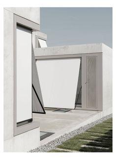 Gallery - Villa M / Niklaus Graber + Christoph Steiger Architekten - 9