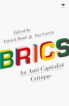 저자 – Ana Garcia 외교학 교수 Patrick Bond 교수 2015년 8월20일 출간, 페이퍼백, 320페이지,13.5 x 2 x 21.5 cm 저작권수출: 영어(Pluto press)  세계경제의 주요 특징들 중에 하나는 BRICS의 출현이다. 그것은 브라질, 러시아, 인도, 중국과 남아프리카로 구성되는 새로운 경제 블럭이다. 이 국가들은 유로존이나 북미의 선진국들보다 훨씬 빠른 속도로 성장하고 있는 것처럼 보인다. BRICS가 선진국들이 경제적 수렁에서 나오도록 끌어내는 데 도움이 될 것인가? 그들이 지친 구세계의 질서를 개혁하고 사회적 변화를 강제할 것인가? 정치적으로 그들이 새로운 민주주의의 새벽을 알릴것인가? 그들은 지속적인 정치적 억압을 대표할 것인가?...