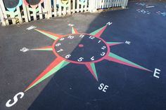 whats the time mr wold playground marking - Google Search