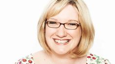 Sarah Jane Millican is an English comedienne. Millican won the if.comedy award for Best Newcomer at the 2008 Edinburgh Festival Fringe. Wikipedia Born: May 29, 1975 (age 38), South Shields, United Kingdom Nationality: English Spouse: Gary Delaney (m. 2013), Andrew (m. 1997–2004) TV shows: The Sarah Millican Television Programme, The Big Fat Quiz of the Year Nominations: British Academy Television Award for Best Entertainment Performance