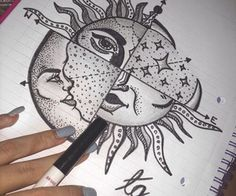 boho, love, trippy, peace, happy Drawing Tips trippy drawings Psychedelic Drawings, Trippy Drawings, Cool Art Drawings, Pencil Art Drawings, Tattoo Drawings, Pencil Art Love, Tumblr Art Drawings, Heart Drawings, Tumblr Sketches