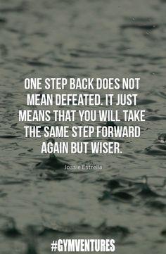 Wisdom is great.