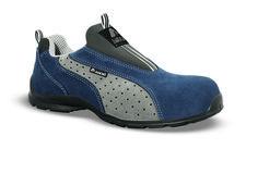 Chaussure de sécurité OSCAR - 7MT56