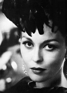 """Faye Dunaway. """"Bonnie and Clyde,"""" """"Chinatown."""" and """"Network,"""" all on my top 20 list of favorite American films."""