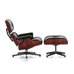 the 449 best eames lounge chair ottoman images on pinterest