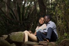 http://www.antonytrivet.co.ke/kenyan-wedding-photographer-nairobi-abby-john/