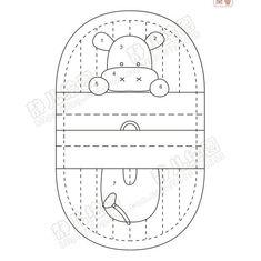 요 앞에 포스팅한 동물농장 전체 패턴의 따로따로 버전입니다. 일단 요 아이들만... ^^ 얘네 형제들은 다 ... Japanese Patchwork, Japanese Sewing, Patchwork Bags, Quilted Bag, Bag Patterns To Sew, Applique Patterns, Applique Quilts, Quilt Patterns, Small Quilt Projects