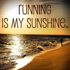Happy Sunday Runday! Be GREAT! @SPARKLYSOULINC #inspiration www.sparklysoul.com #sparklysoulinc #sparkleboost
