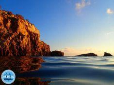 Kreta Nieuws 2021 Corona Covid19 regels in Griekenland Vakantie op Kreta in 2021 EU en Griekse wetgeving en veiligheidsregels Corona Holidays In September, Sun Holidays, November, Crete Beaches, Walking Holiday, Heraklion, Greece Holiday, Seaside Village, Stay Overnight
