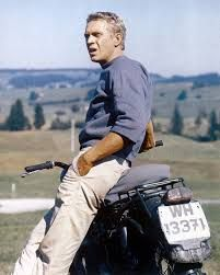 Steve Mcqueen by DK Gems, Best st maarten jewelry stores and the Best st maarten watch shop.