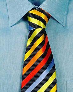 #style #dress #outfit #suit #necktie #bowtie #mansfashion #krawatte #tie #silktie #wowensilk #seide #knittedtie #accessory #manaccessorys #neckties #dappermen #anzug #neckwear  #costume #bespoke #silk