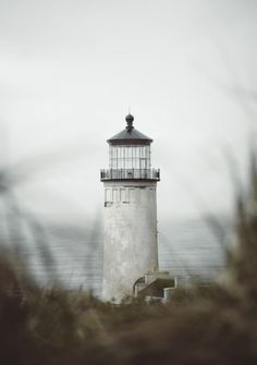 Megan Evanson - You'll find me by the sea. Beacon Of Hope, Beacon Of Light, Song Of The Sea, Lighthouse Keeper, Old Cottage, Coastal Cottage, Coastal Homes, Le Village, Water Element