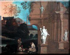 Visages de l'art en Franche-Comté / Jean Denis Attiret / Le musée des Beaux-Arts organisera une exposition-dossier consacrée au célèbre peintre jésuite dolois Jean Denis Attiret né en 1702. Après son noviciat de 1735 à 1737, à Avignon, il est envoyé par la Compagnie de Jésus comme peintre missionnaire au service de l'Empereur de Qianlong à Pékin. Attiret meurt en 1768 à Pékin. / Musée des Beaux-Arts 85, rue des Arènes 39100 Dole